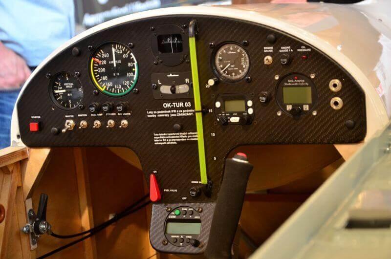 RTF Airplanes